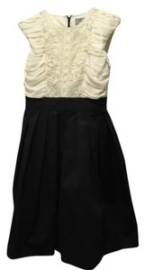 Maeve And Lace Dress