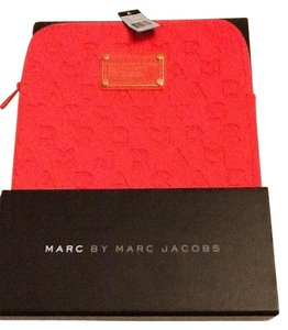 Marc by Marc Jacobs Marc By Marc Jacobs Electronic Tablet Sleeve
