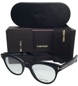 552f50f0b821 Tom Ford Miscellaneous Accessories - Up to 70% off at Tradesy (Page 3)