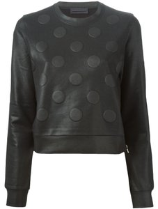 Diesel Polka Dot Sweater