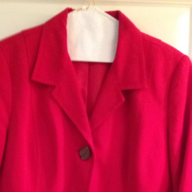 Preload https://item3.tradesy.com/images/talbots-red-size-petite-14-l-1069132-0-0.jpg?width=400&height=650