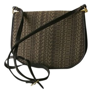 Pierre Cardin Shoulder Cross Body Bag