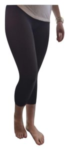 Lululemon Blac Leggings
