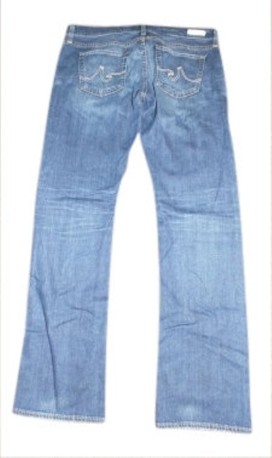 Preload https://img-static.tradesy.com/item/10694/ag-adriano-goldschmied-blue-faded-medium-wash-relaxed-fit-jeans-size-30-6-m-0-0-650-650.jpg