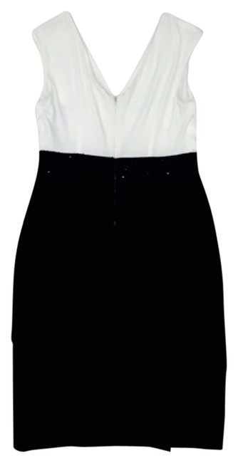 London Times Dress - 45% Off Retail 80%OFF
