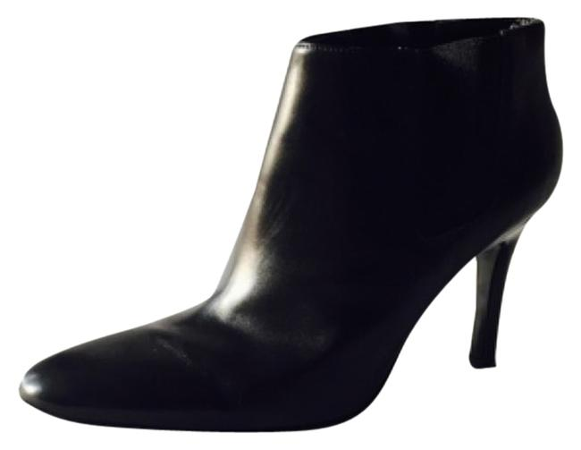 Item - Boots/Booties Size US 8 Wide (C, D)