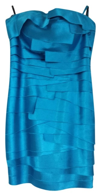 Preload https://img-static.tradesy.com/item/1069719/bebe-blue-706tn-101-j167-gmu-above-knee-cocktail-dress-size-00-xxs-0-0-650-650.jpg
