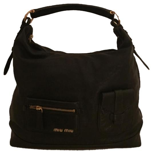 eee3d996687e Miu Miu Hobo Bag Price | Stanford Center for Opportunity Policy in ...