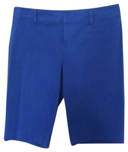 INC International Concepts Board Shorts Blue