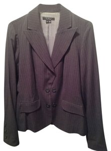 ECI New York Suit