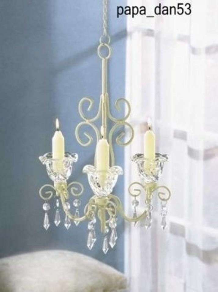 Ivory lot of 3 vintage chandeliers shabby chic chandeliers wholesale ivory lot of 3 vintage chandeliers shabby chic chandeliers wholesale crystal chandeliers chandeliers vintage hanging reception aloadofball Gallery