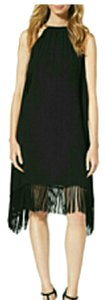 Michael Kors Mk Dress