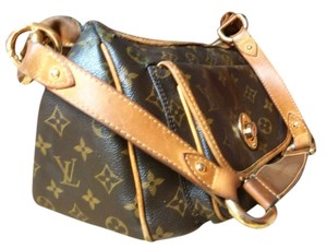 Louis Vuitton Louis Vuitton Shoulder bag