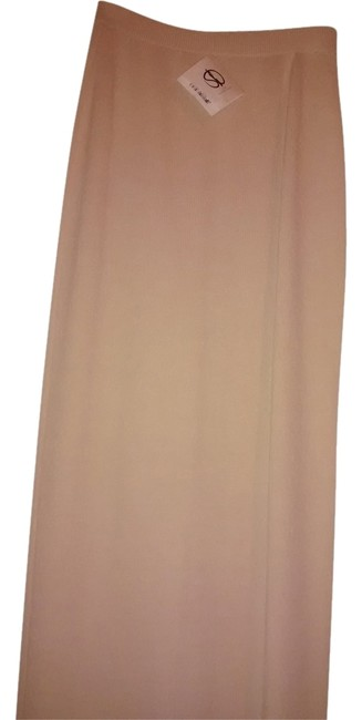 Item - Pearl/Natural *new*-st. Below Listing Suggested Price Skirt Size 4 (S, 27)