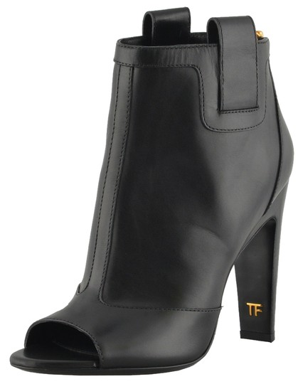 Preload https://item5.tradesy.com/images/tom-ford-black-619-bootsbooties-size-us-95-regular-m-b-10704574-0-1.jpg?width=440&height=440