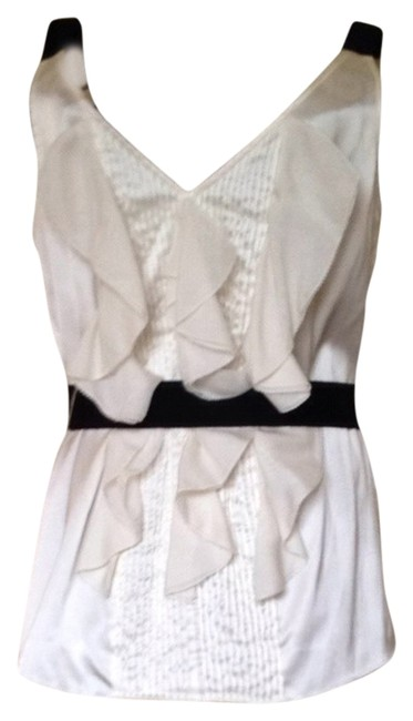 Preload https://item2.tradesy.com/images/white-house-black-market-night-out-top-size-4-s-1070521-0-0.jpg?width=400&height=650