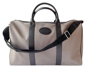 Travel Duffle Travel Bag