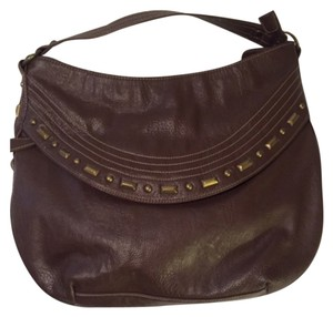 Kate Landry Hobo Bag