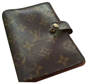 Louis Vuitton SP0042
