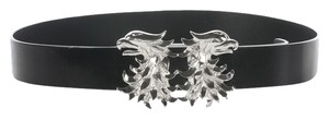 Valentino GRIFFON HEAD BELT