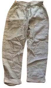 Hatch Collection Hatch Collection Everyday Pant