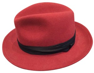 Rag & Bone Rag and Bone Fedora