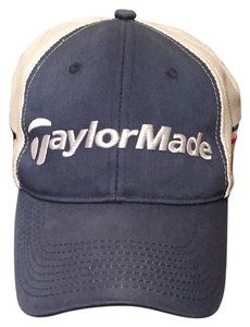 TaylorMade TaylorMade Hat