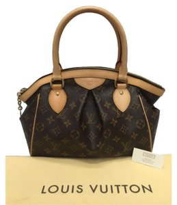 Louis Vuitton Artsy Mm Gm Pallas Eva Satchel