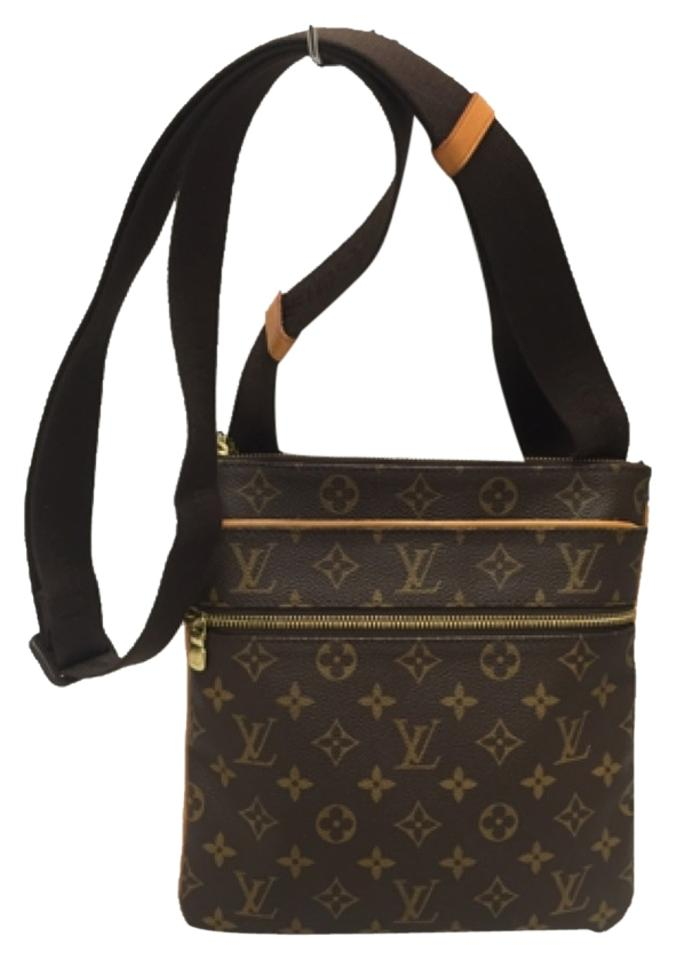 Louis Vuitton Artsy Mm Gm Pallas Eva Favorite Pm Evora Handbag Neverfull  Speedy Empreinte Cabas Alma ... c266aafc7d3e7