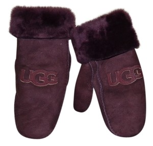 UGG Boots MITTENS