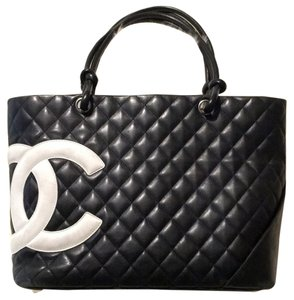 f629c5e7b7b6bc Pink Chanel Bags, Shoes, Clothing - Up to 70% off at Tradesy