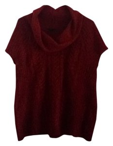Worthington Short Sleeved Sweater