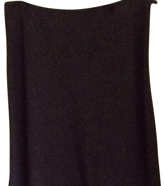 Preload https://item3.tradesy.com/images/dkny-black-office-career-professional-work-knee-length-skirt-size-14-l-34-1071517-0-0.jpg?width=400&height=650