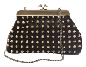 House of Harlow 1960 Clutch