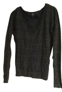 American Eagle Outfitters Casual Sweater