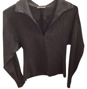 Bottega Veneta Top Grey