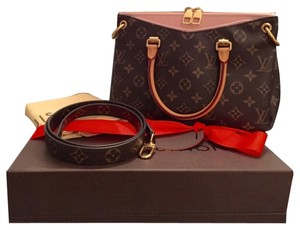 Louis Vuitton Pallas Metis Pochette Neverfull Speedy Delightful Noe Eva Favorite Cross Body Bag