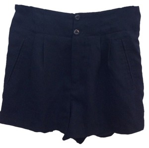 Heritage 1981 Shorts Navy