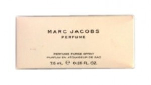 Marc Jacobs Marc Jacobs Perfume, Purese