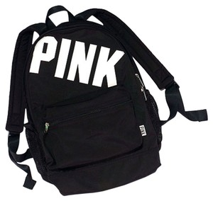 8021e13dfa9 PINK Backpack - item med img. PINK. Victoria s Secret Campus ...
