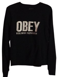 OBEY Top Blac