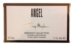 Angel by Thierry Mugler Angel by Thierry Mugler
