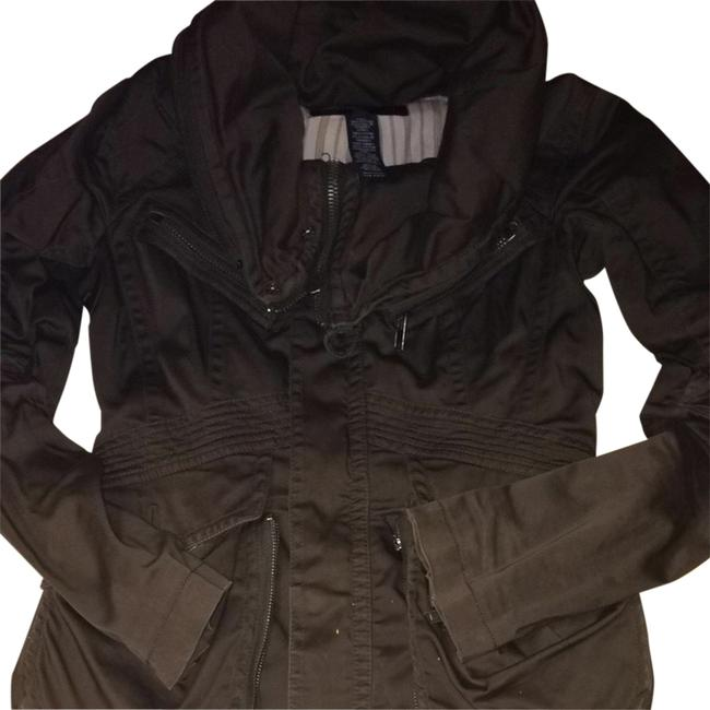 Preload https://item1.tradesy.com/images/marc-jacobs-bramble-brown-m171422-size-0-xs-1072385-0-0.jpg?width=400&height=650