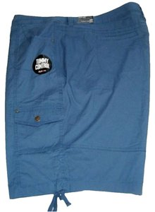 Style & Co Cargo Shorts NAVY BLUE