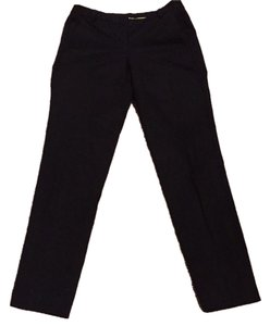Other Trouser Pants Navy