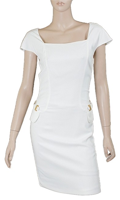 Preload https://item5.tradesy.com/images/philosophy-di-alberta-ferretti-white-ivory-rayon-blend-sheath-knee-length-formal-dress-size-2-xs-1072614-0-0.jpg?width=400&height=650