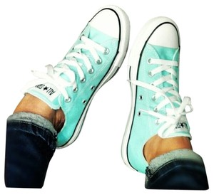 Converse Aqua Athletic