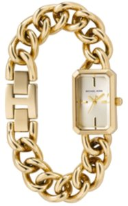 Michael Kors Golden Chain