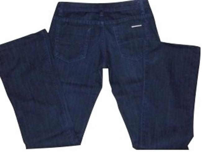 Preload https://item4.tradesy.com/images/chinese-laundry-boot-cut-jeans-size-28-4-s-1073-0-0.jpg?width=400&height=650