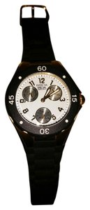 Invicta INVICTA WOMENS SPORT WATCH